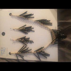 Jewelry - 🔥Women jewelry$12-$15 each (2 for $20)